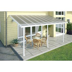 Palram Feria 3x5.46m Patio Cover